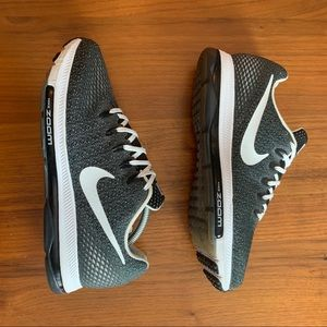Nike Zoom All Out Low H